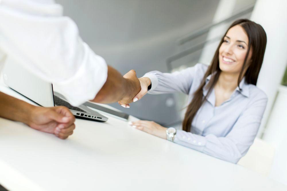 Успешное собеседование: темы которые не стоит поднимать на первой встрече с начальством