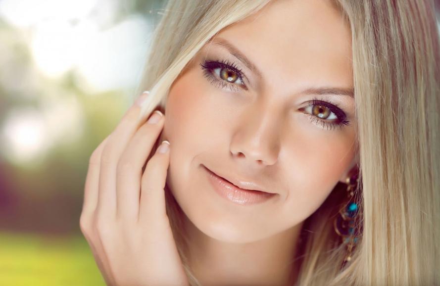 Чесночные маски против выпадения и поврежденности волос: рецепты, отзывы и советы по применению