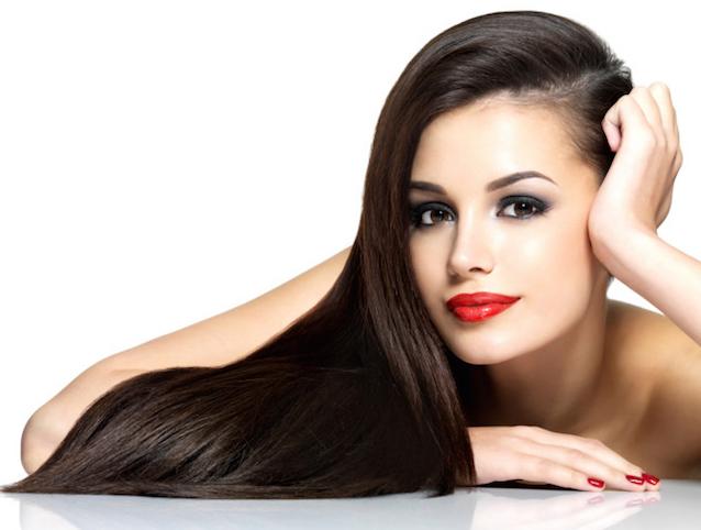 Лечебные маски для волос на основе льняного масла: преимущества использования и рецепты домашних смесей