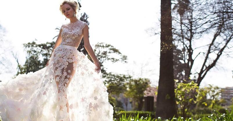 Сколько стоит пошив женского платья в Киеве