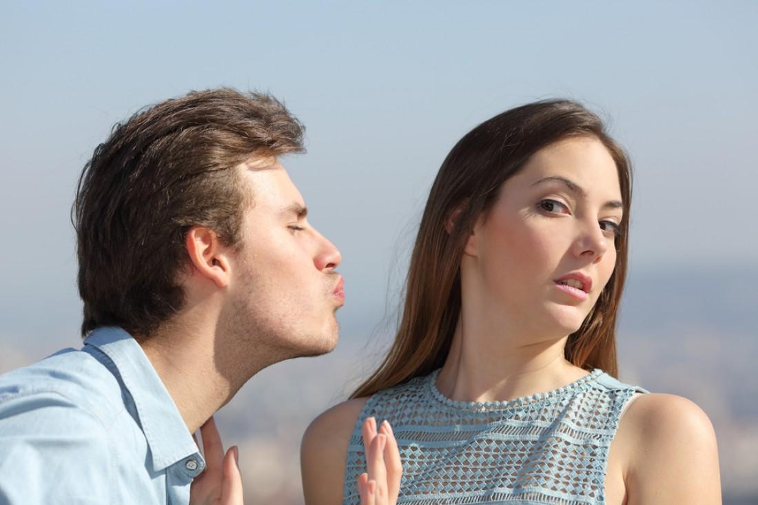 Неудачное свидание: как завершить встречу, не обидев партнера?