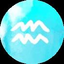Водолей