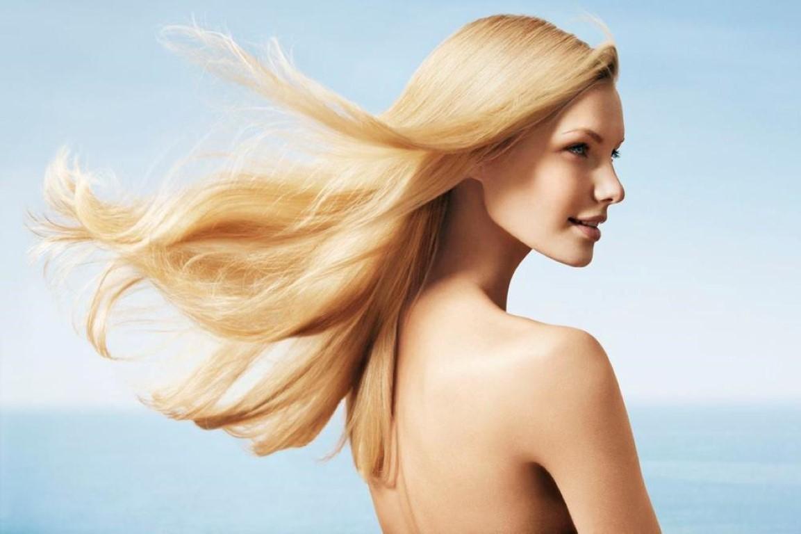 Медовое наслаждение: как осветлить волосы в домашних условиях с помощью меда?