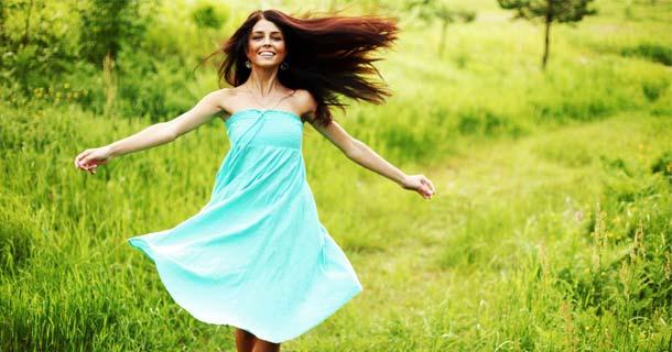 Ивановский трикотаж – все лучшее для наших женщин