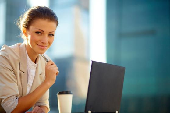 Идеи бизнеса для женщин - как с нуля достичь успеха