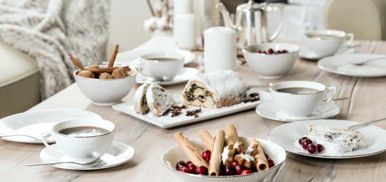 Посуда для дома: разновидности и особенности выбора