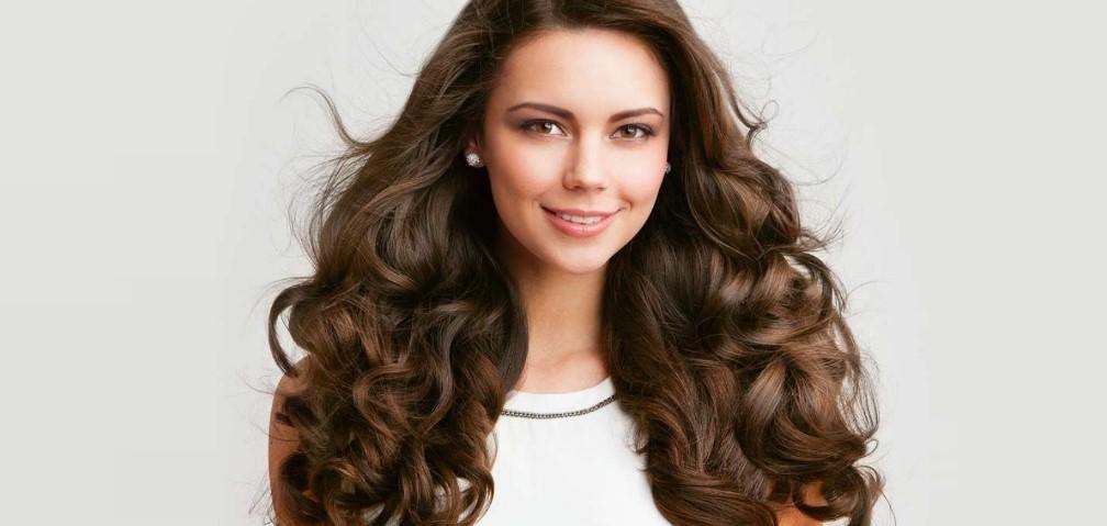 Секреты красоты волос со средствами каталога Эйвон