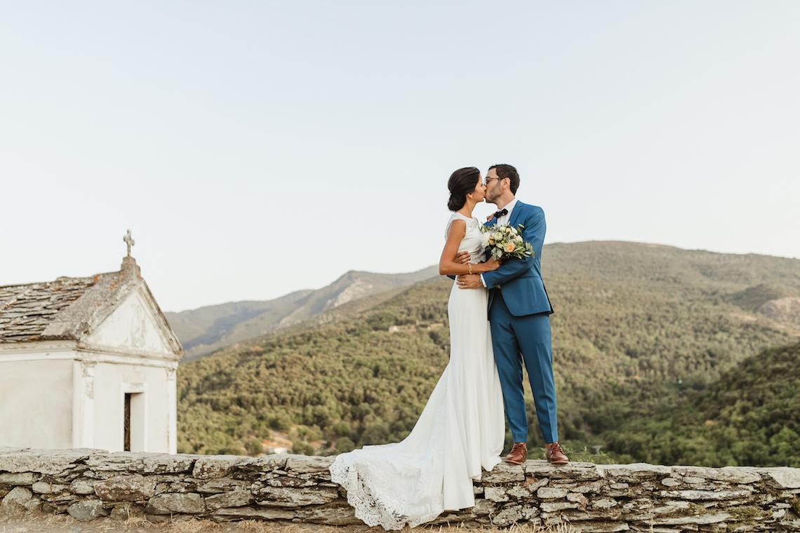 Планируем свадебную прогулку