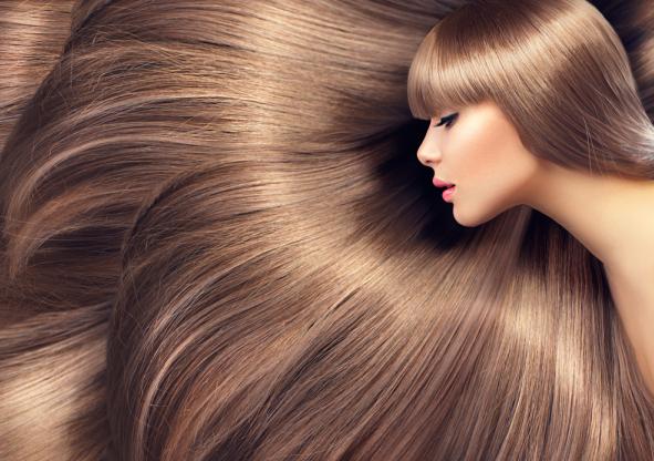 Маски с мумие для роста,  оздоровления и питания волос