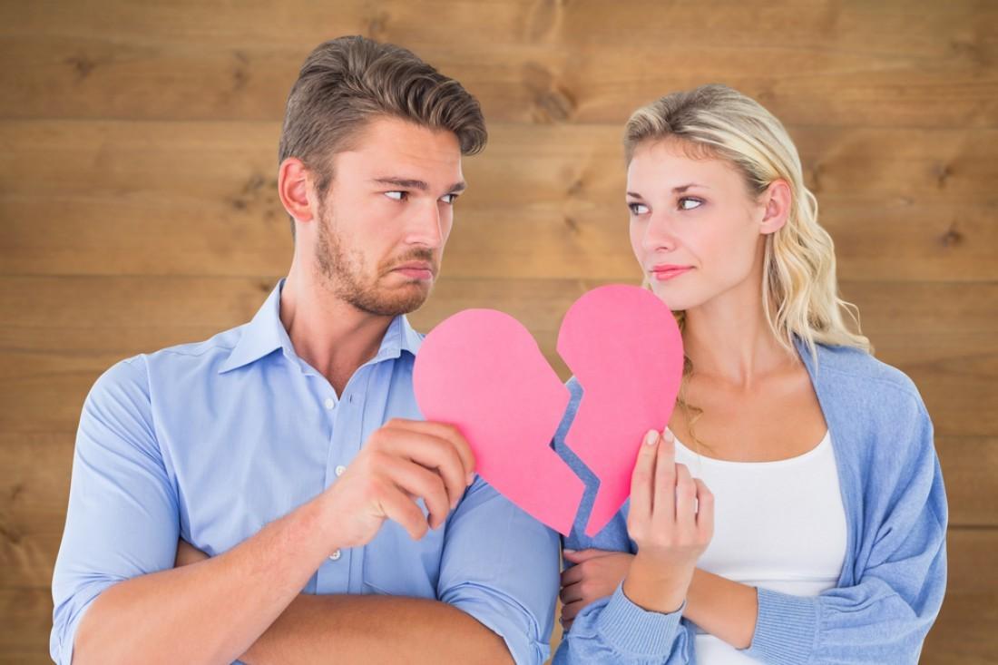 Дела сердечные: как понять, что отношения исчерпали себя?