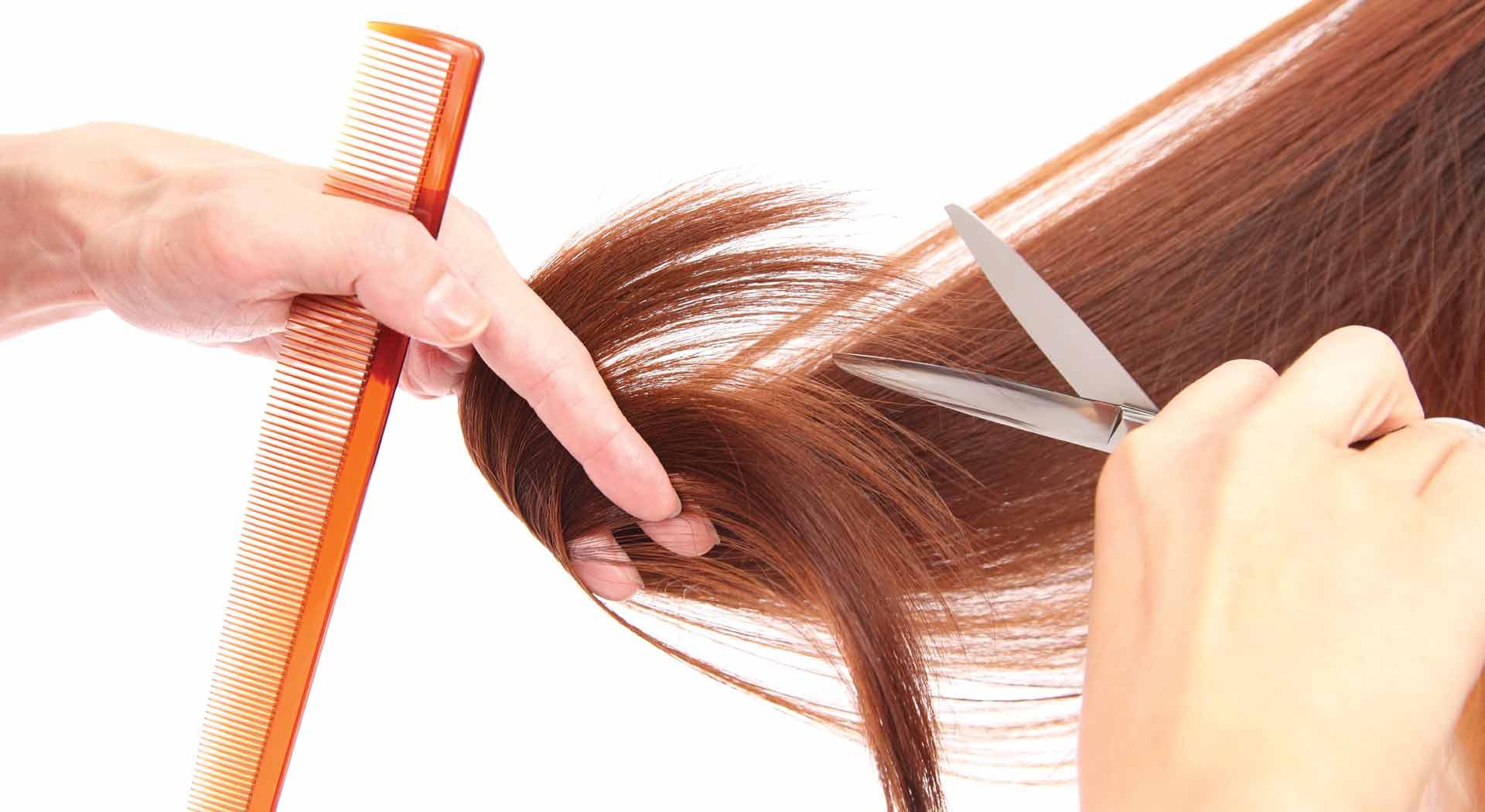 Отзывы о масках для секущихся волос. Эффективность домашних средств в процессе ухода за шевелюрой