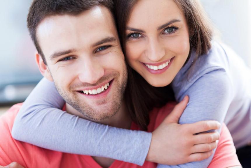 Какие вопросы следует задать своему избраннику, чтобы укрепить с ним отношения?