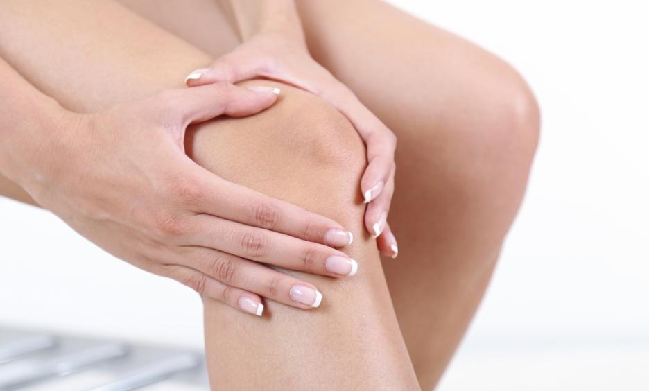 Профессиональная диагностика и лечение артрита