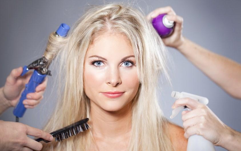 Боремся с сухостью волос: эффективные рецепты масок и полезные рекомендации по их применению
