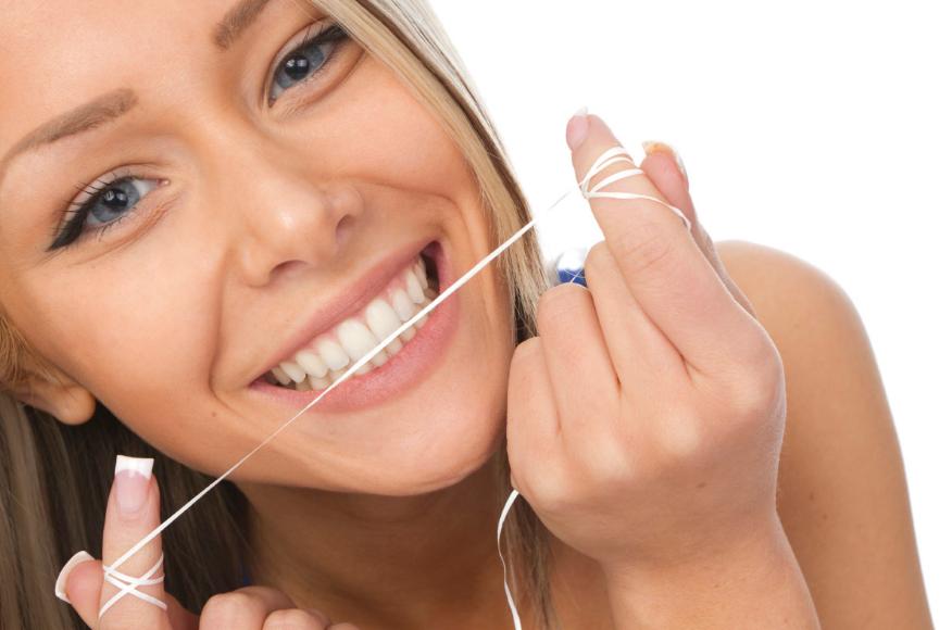 Рекомендации стоматологов: базовые правила ухода за зубами