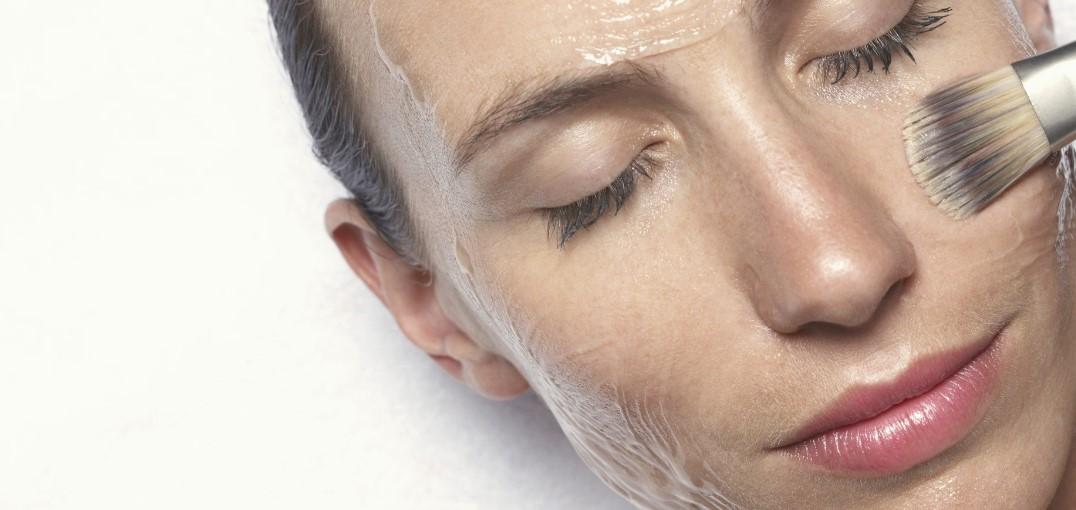 Восстановление кожи и волос после лета, моря, загара и хлора в бассейнах с помощью натуральной аюрведической косметики