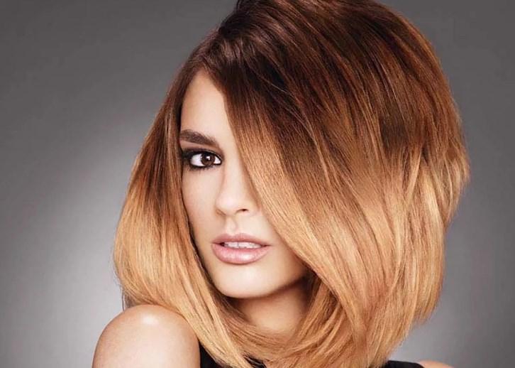 Уход за мелированными волосами: самые эффективные рецепты домашних масок и рекомендации по их использованию