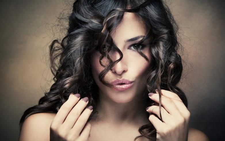 Маска-пилинг на основе горчицы и сахара для роста, укрепления и объема волос