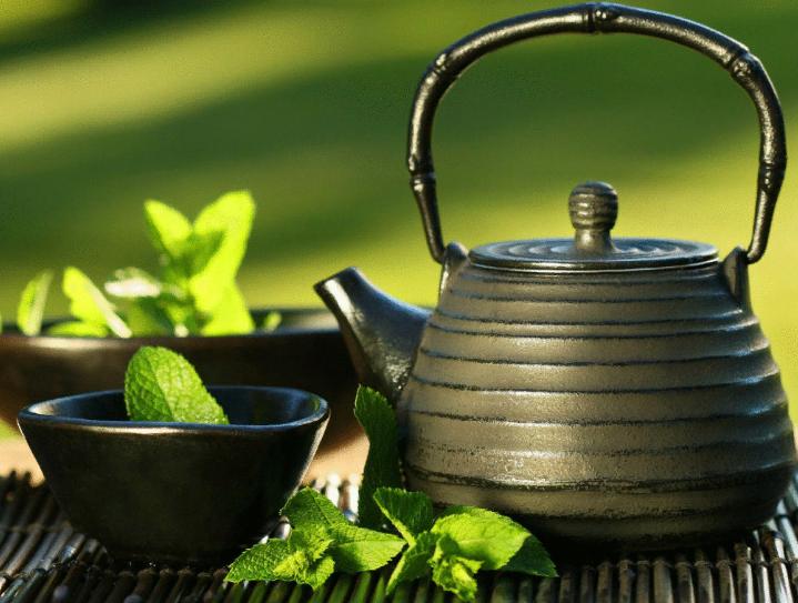 7 эффективных советов как не заболеть осенью и зимой