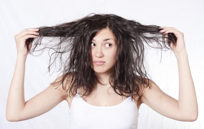 Как устранить жирность волос в домашних условиях? Лучшие рецепты против жирных волос и правила их применения