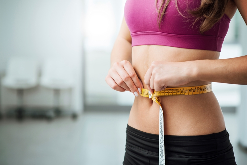 эффективная диета для похудения в домашних условиях юей