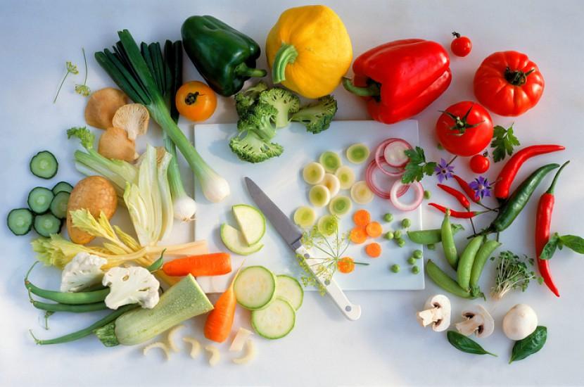 Быстрое и эффективное похудение: программа детокс меню на неделю с полезными рецептами блюд