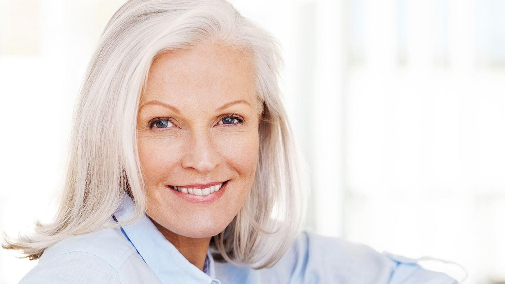 Маски против седины в домашних условиях: эффективные рецепты и рекомендации по применению
