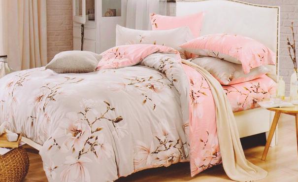 Якісна постільная білизна - незамінний атрибут комфортного нічного відпочинку!