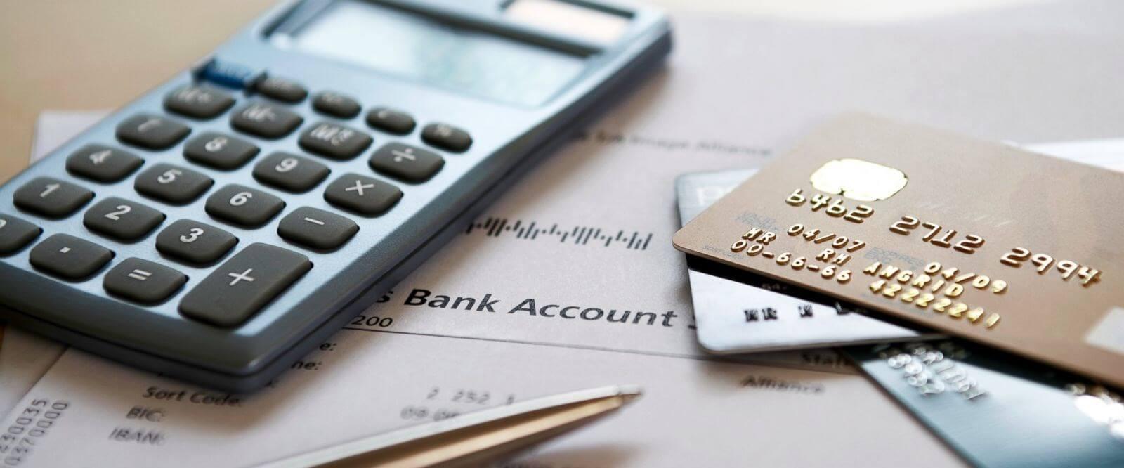 Как планировать бюджет, чтобы стать богатым