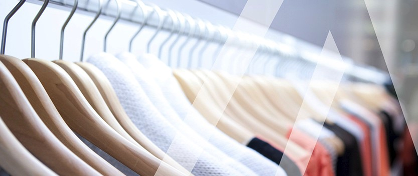 Текстиль-Контакт - крупнейший украинский холдинг на рынке легкой промышленности