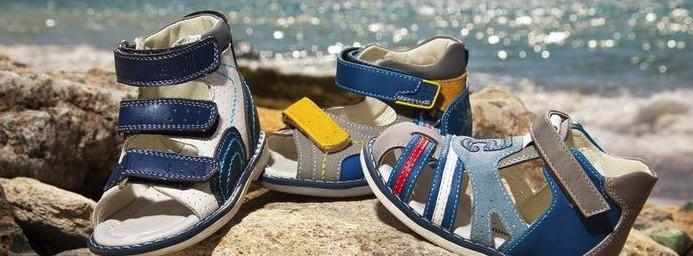 Покупаем первую обувь ребенку: советы по выбору обуви, чтобы уверенно «шагать по жизни»