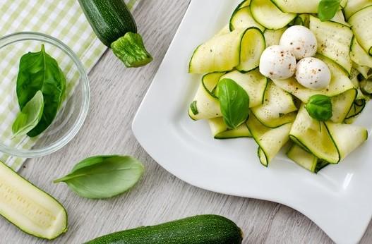 Свежие рецепты и советы приготовления от Евгения Клопотенко