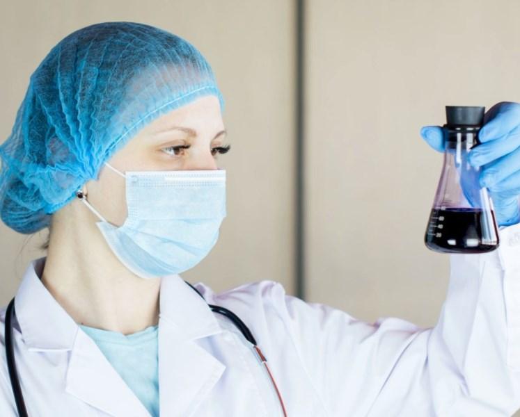 Ученые разработали безвредный стерилизатор воздуха