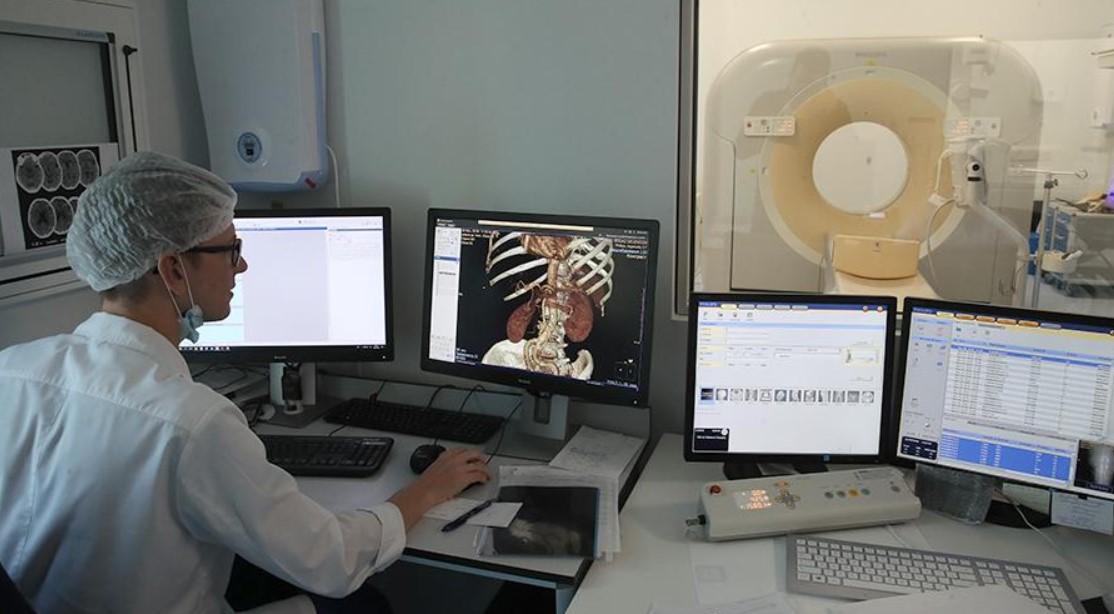 Ученые создали новый метод лечения рака поджелудочной железы