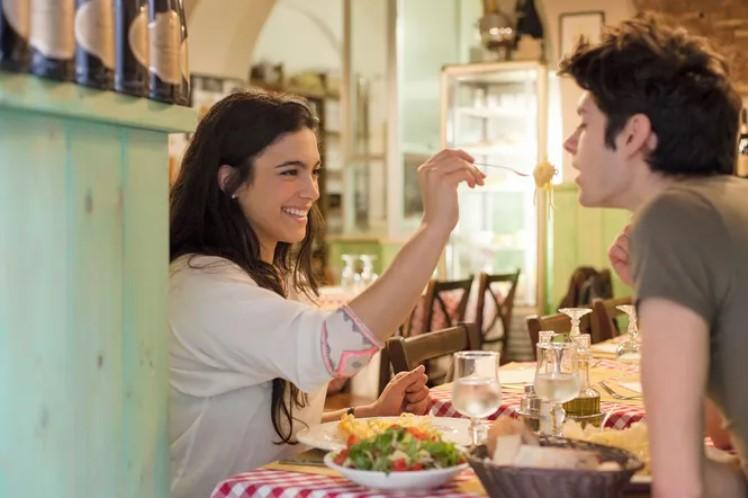 Вызываю любовь на себя! 10 способов, которые сделают твоим любого мужчину