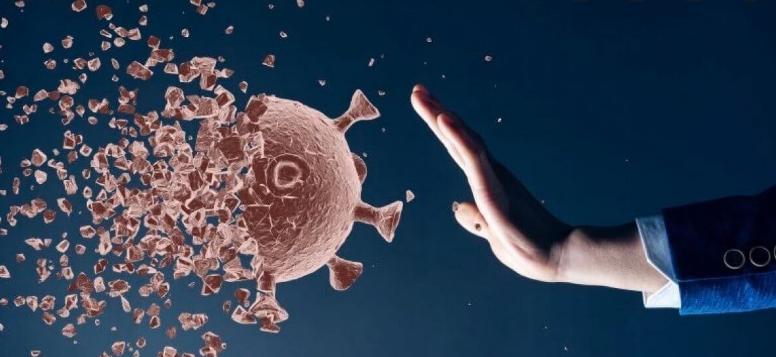 Какой иммунитет от ковида надежнее — после болезни или вакцины? Итоги исследований