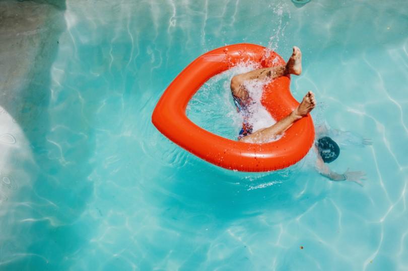Без горячей воды, но не в обиде: четыре лайфхака для свидания