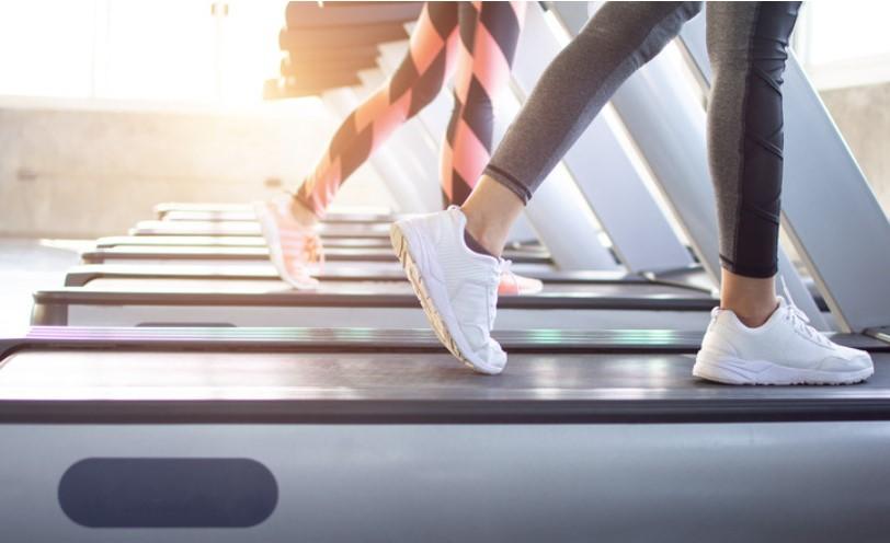 7 мифов о занятиях физкультурой и фитнесом