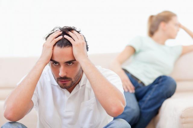 Как наладить и укрепить отношения с любимым мужчиной?