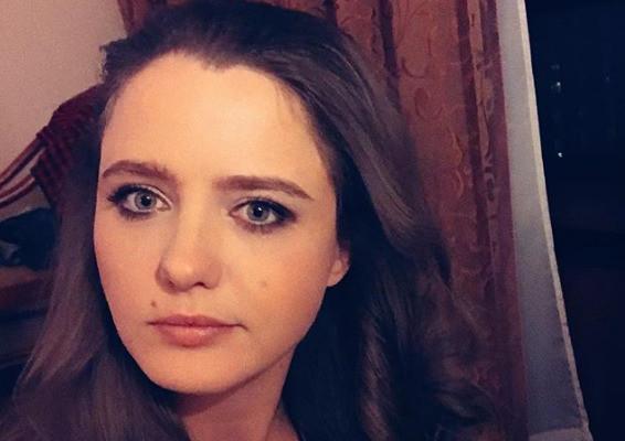 Экс-супруга Ивана Краско рассказала, почему ушла от мужа