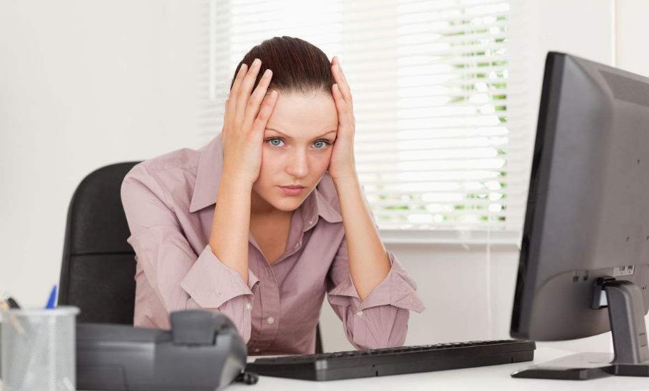 Повседневные привычки, которые вызывают стресс