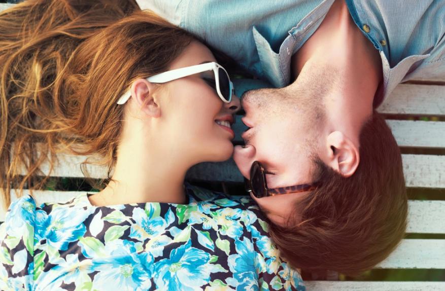 7 фраз, которые нужно говорить любимому мужчине
