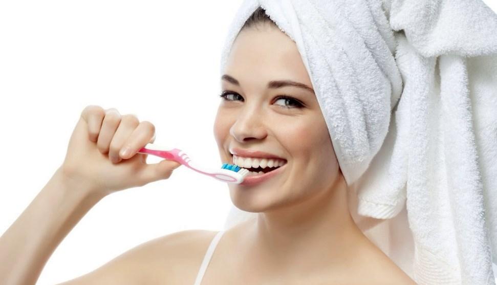 Топ-5 методов борьбы с повышенной чувствительностью зубов