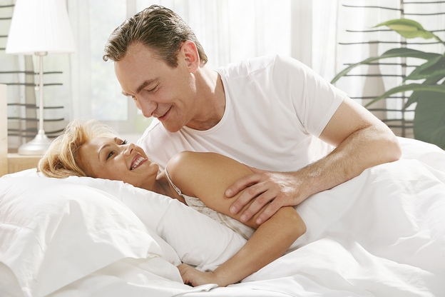 Чому з віком втрачається чоловіче здоров'я та як спинити цей процес?