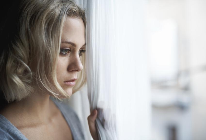 От каких привычек стоит отказаться женщинам, чтобы не иметь заниженную самооценку?