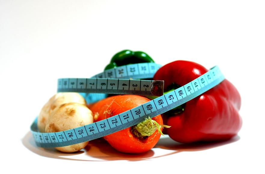 Вредные диеты, от которых необходимо воздержаться