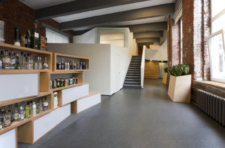 Как сделать стильным помещение, не прибегая за помощью к дизайнерам?