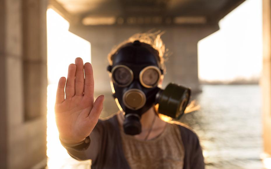 Токсичные отношения: 5 признаков того, что партнер вас использует