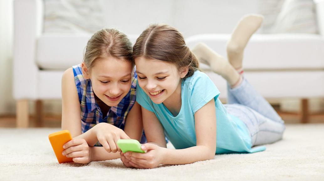 5 правил воспитания, которые помогут ребенку достичь успеха