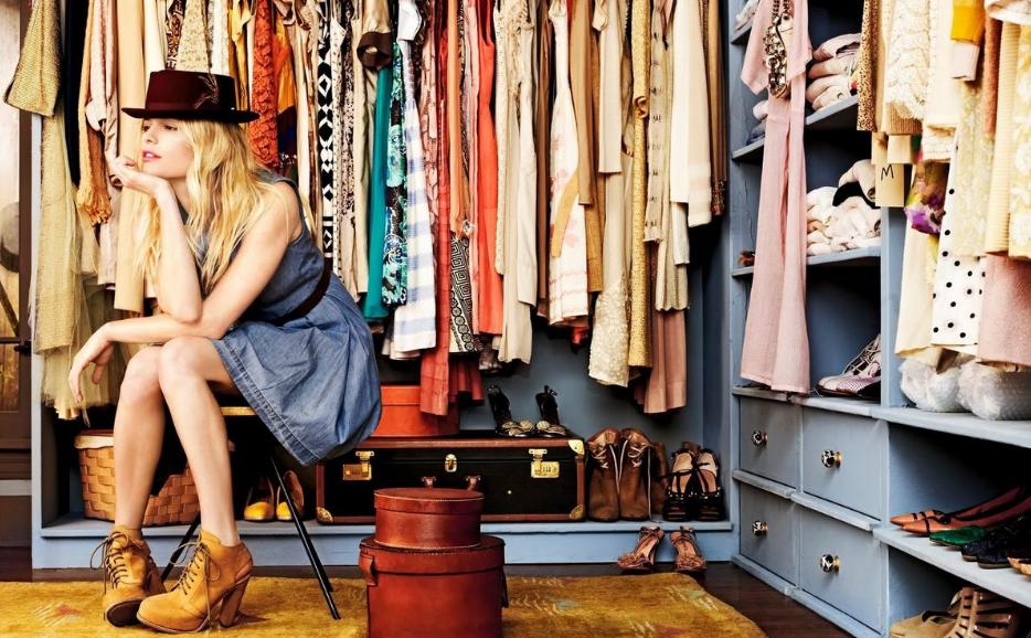 Снимите это немедленно: 5 видов одежды, которая вредит вашему здоровью